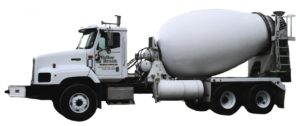 Valley_Brook_Concrete_Truck.338192038_large